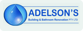 » Waterproofing under or over the bathroom bedding? (Screed) Logo
